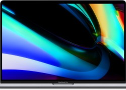 Apple MacBook Pro Core i9 9th Gen – (16 GB/1 TB SSD/Mac OS Catalina/4 GB Graphics) MVVK2HN/A