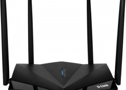 D-Link DIR-650IN 300 Mbps Router