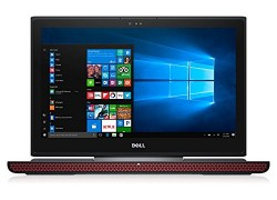 Dell Inspiron 7567 (A562103SIN9) Notebook
