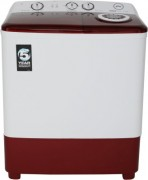 Godrej 6.5 kg Semi Automatic Top Load (WS EDGE DX 650 CPBT)