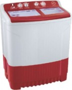 Godrej 7 kg Semi Automatic Top Load (WS Edge 700 CTL)