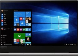 Lenovo Ideapad 720S Core i5 8th Gen – (8 GB/512 GB SSD/Windows 10 Home) 720S-13IKB Thin and Light Laptop with MS Office
