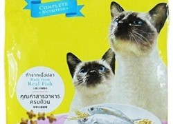 me-o 7 kg Dry Adult Cat Food