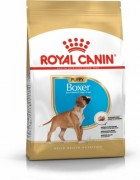 Royal Canin Boxer Puppy 3 kg Dry – Young Dog Food
