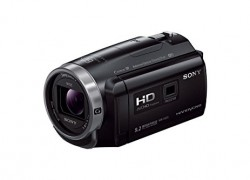Sony HDR-PJ675 Camcorder Camera